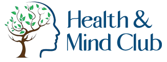 Health & Mind Club